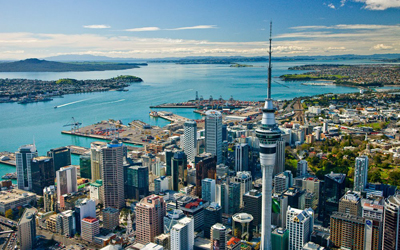 auckland day tours,auckland guided tours, auckland private tours, Auckland cruise ship tours, hobbiton tour from auckland, hobbiton day tour from auckland