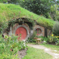 Escape reality with a trip to Hobbiton: Our Hobbiton Tours